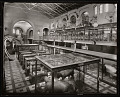 View Mammals Exhibits, South Hall, United States National Museum digital asset number 0