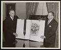 View Presentation of Churchill Family Rose Book digital asset number 0