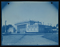 View Cotton States and International Exposition, Atlanta, 1895 digital asset number 0