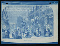 View Great Exhibition, London, England, 1851 digital asset number 0