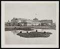 View Centennial Exposition of 1876, Philadelphia digital asset number 0