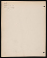 View World's Columbian Exposition (Chicago World's Fair), 1893 digital asset number 1