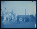 View World's Columbian Exposition (Chicago World's Fair), 1893 digital asset number 0