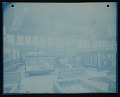 View Centennial Exposition of the Ohio Valley and Central States, 1888 digital asset number 0