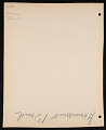 View Pan-American Exposition, Buffalo, New York, 1901 digital asset number 1