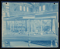 View Pan-American Exposition, Buffalo, New York, 1901 digital asset number 0