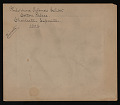 View South Carolina Inter-State and West Indian Exposition (Charleston Exposition), 1902 digital asset number 1