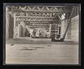 View Lewis and Clark Centennial Exposition, Portland, Oregon, 1905 digital asset number 0