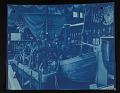 View Jamestown Exposition, 1907 digital asset number 0