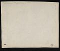 View Jamestown Exposition, 1907 digital asset number 1