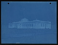 View Tennessee Centennial and International Exposition, Nashville, 1897 digital asset number 0