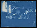 View Tennessee Centennial and International Exposition, Nashville, 1897 digital asset number 0