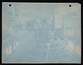 View Trans-Mississippi and International Exposition, Omaha, Nebraska, 1898 digital asset number 0