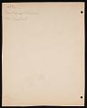 View Trans-Mississippi and International Exposition, Omaha, Nebraska, 1898 digital asset number 1