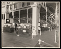 View Panama-Pacific International Exposition, San Francisco, California, 1915 digital asset number 0