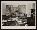 View Texas Centennial Exposition, Dallas, 1936 digital asset number 0