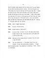 View Lucile Quarry Mann Oral History Interviews, 1977 digital asset number 1