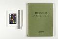 View Negative Log Book Number 3, (72-1 to 72-11410) digital asset number 10