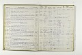View Negative Log Book Number 3, (72-1 to 72-11410) digital asset number 3