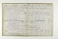 View Negative Log Book Number 3, (72-1 to 72-11410) digital asset number 2