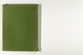 View Negative Log Book Number 3, (72-1 to 72-11410) digital asset number 7