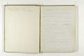 View Negative Log Book Number 4, (73-1 to 73-13598) digital asset number 5