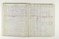 View Negative Log Book Number 4, (73-1 to 73-13598) digital asset number 1