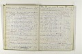 View Negative Log Book Number 4, (73-1 to 73-13598) digital asset number 10
