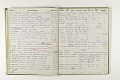 View Negative Log Book Number 4, (73-1 to 73-13598) digital asset number 2