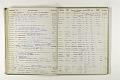 View Negative Log Book Number 4, (73-1 to 73-13598) digital asset number 3