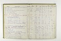 View Negative Log Book Number 6, (74-1 to 74-12340) digital asset number 2