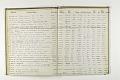 View Negative Log Book Number 6, (74-1 to 74-12340) digital asset number 7