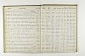 View Negative Log Book Number 6, (74-1 to 74-12340) digital asset number 10