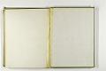 View Negative Log Book Number 7, (75-001 to 75-16353) digital asset number 2