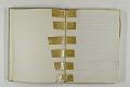 View Negative Log Book Number 8, (76-1 to 76-19384) digital asset number 1