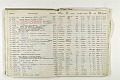 View Negative Log Book Number 8, (76-1 to 76-19384) digital asset number 2