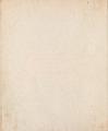 View Wiener Farbenkabinet : oder, vollständiges Musterbuch aller Natur= Grund= und Zusammensetzungsfarben .. digital asset number 3