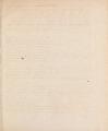 View Wiener Farbenkabinet : oder, vollständiges Musterbuch aller Natur= Grund= und Zusammensetzungsfarben .. digital asset number 6