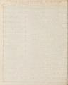View Wiener Farbenkabinet : oder, vollständiges Musterbuch aller Natur= Grund= und Zusammensetzungsfarben .. digital asset number 8