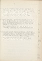 View Random records of a lifetime, 1846-1931 [actually 1932] volume I, Brief biography, positions held, Loubat Prizes, medals, etc., societies and clubs, bibliography digital asset number 1