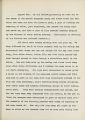 View Random records of a lifetime, 1846-1931 [actually 1932] volume II, Explorations, Episodes and Adventures, Expositions and Congresses digital asset number 1