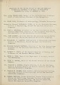 View Random records of a lifetime, 1846-1931 [actually 1932] volume II, Explorations, Episodes and Adventures, Expositions and Congresses digital asset number 2