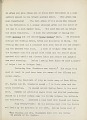 View Random records of a lifetime, 1846-1931 [actually 1932] volume III, part I-II, Yellowstone explorations, 1872-1878 digital asset number 2