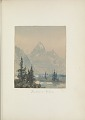 View Random records of a lifetime, 1846-1931 [actually 1932] volume III, part I-II, Yellowstone explorations, 1872-1878 digital asset number 1