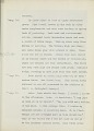 View Random records of a lifetime, 1846-1931 [actually 1932] volume III, part I-II, Yellowstone explorations, 1872-1878 digital asset number 3