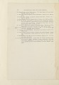 View Random records of a lifetime, 1846-1931 [actually 1932] volume V, Europe 1879-80; Grand Canyon of the Colorado; explorations in Mexico with Jackson and the Chains; Colorado with Powell and Langley, 1887 digital asset number 1