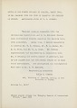 View Random records of a lifetime, 1846-1931 [actually 1932] volume VIII, Cuba with Powell; Jamaica with Langley; Mexico with Gilbert and Dutton; California with McGee; physical anthropology, Hrdlicka, current work 1900 digital asset number 4