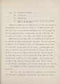 View Random records of a lifetime, 1846-1931 [actually 1932] volume VIII, Cuba with Powell; Jamaica with Langley; Mexico with Gilbert and Dutton; California with McGee; physical anthropology, Hrdlicka, current work 1900 digital asset number 5