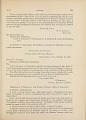 View Random records of a lifetime, 1846-1931 [actually 1932] volume VIII, Cuba with Powell; Jamaica with Langley; Mexico with Gilbert and Dutton; California with McGee; physical anthropology, Hrdlicka, current work 1900 digital asset number 6