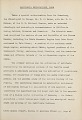 View Random records of a lifetime, 1846-1931 [actually 1932] volume VIII, Cuba with Powell; Jamaica with Langley; Mexico with Gilbert and Dutton; California with McGee; physical anthropology, Hrdlicka, current work 1900 digital asset number 1